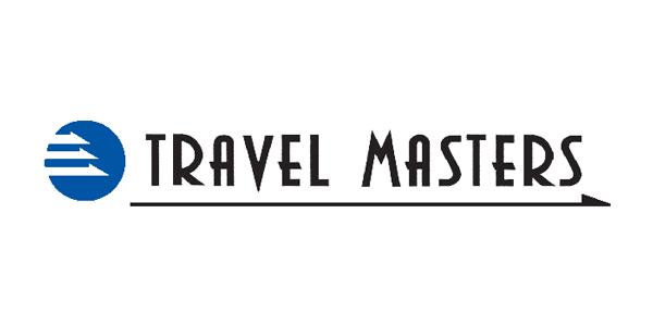 Travel Masters