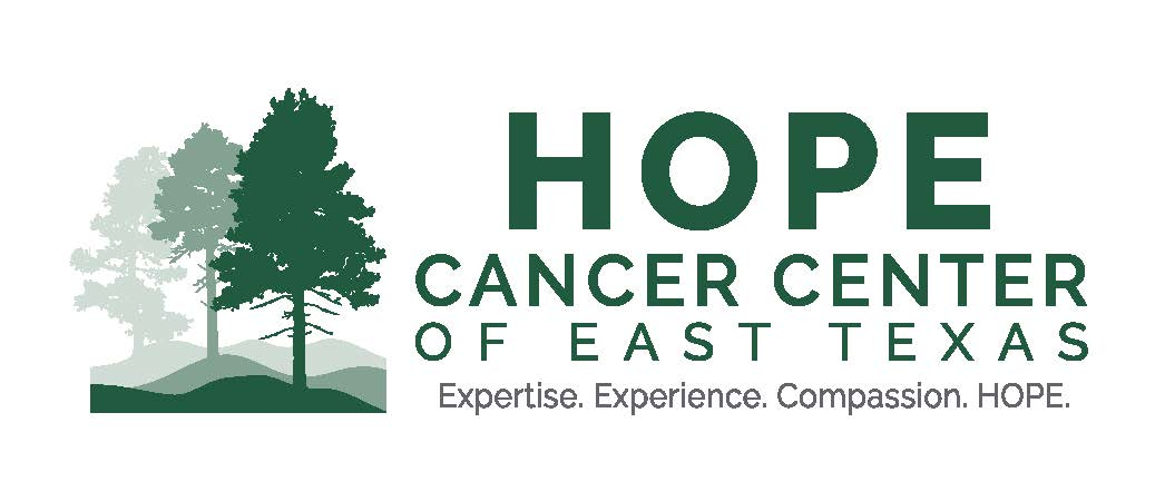 Hope Cancer Center of East Texas