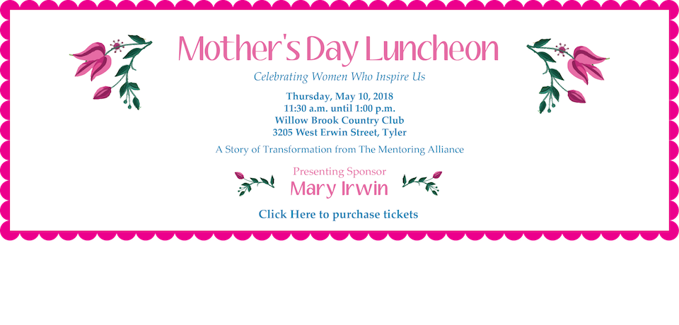 Womens Fund Mother's Day